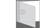 6-Panel Wallet