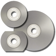 CD Duplication Services CCSS, Inc.