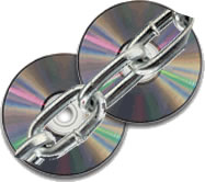CD DVD Industry Links CCSS, Inc.